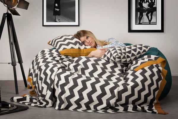 throw-blanket-aztec_2