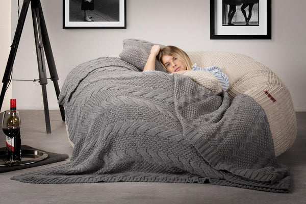 throw-blanket-cable-knit-gray_2