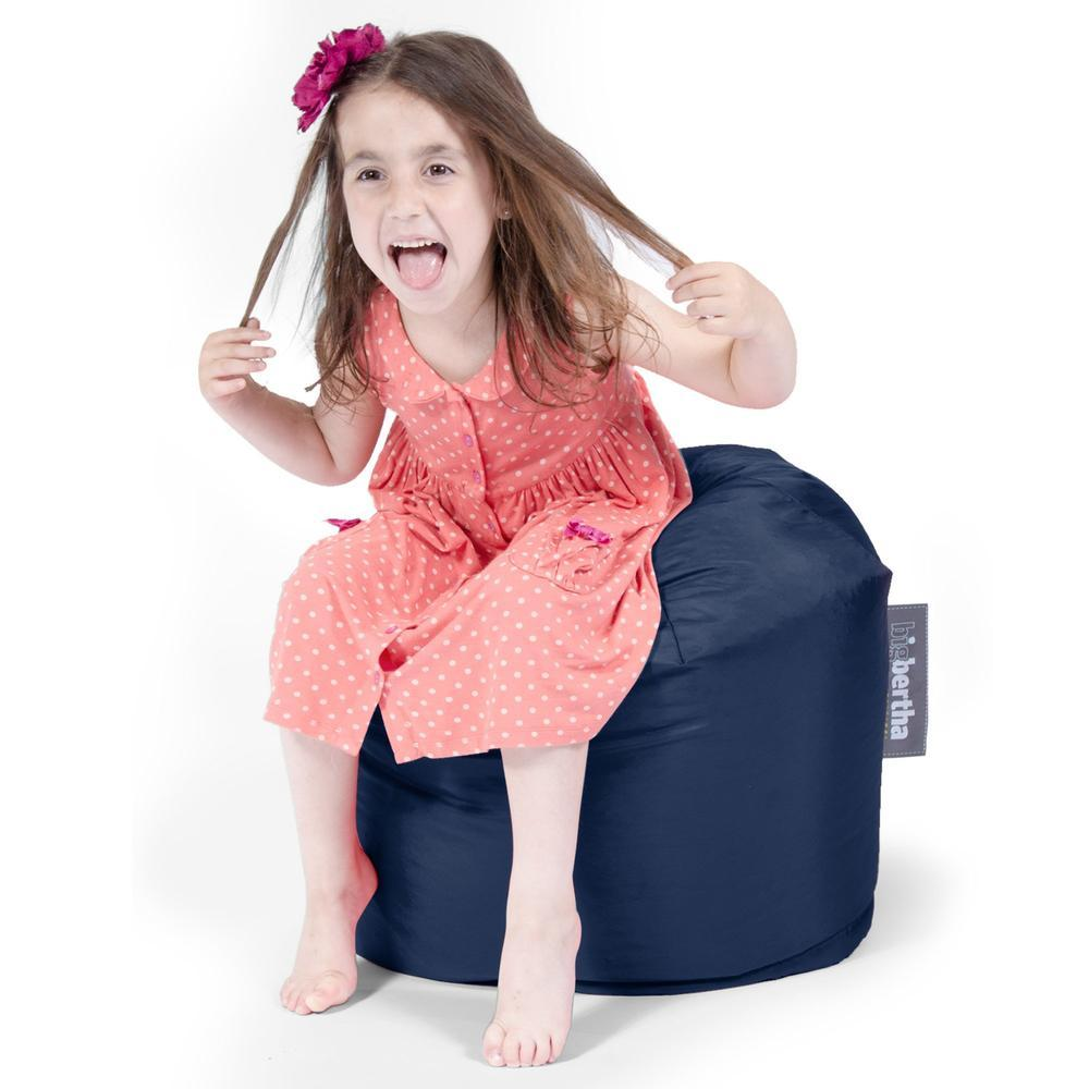 smartcanvas-childrens-bean-bag-navy-blue_1