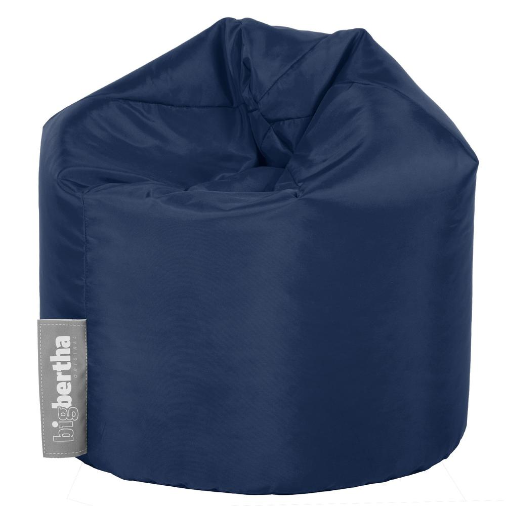 smartcanvas-childrens-bean-bag-navy-blue_3