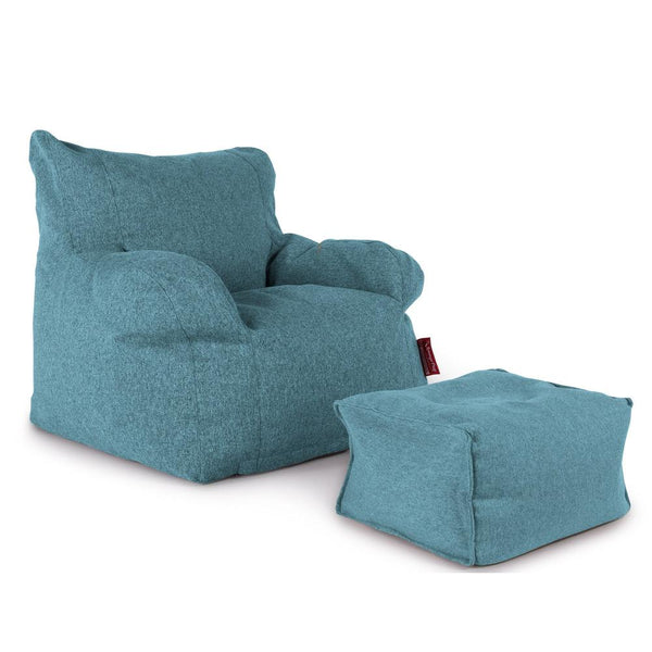 bean-bag-armchair-interalli-wool-aqua_1