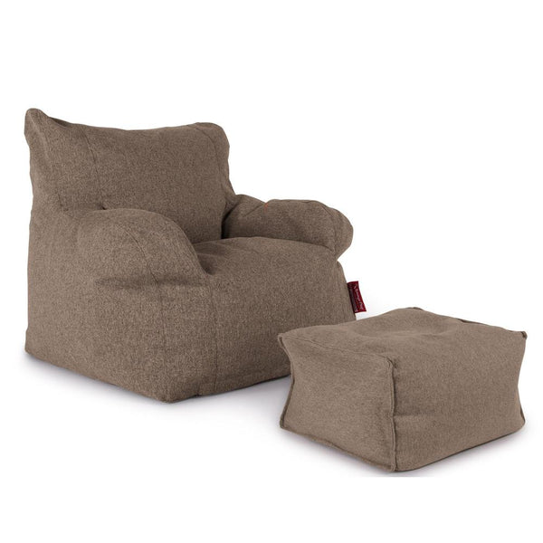 bean-bag-armchair-interalli-wool-biscuit_1