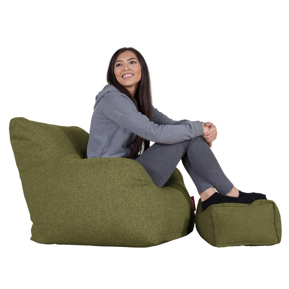 bean-bag-armchair-interalli-wool-lime-green_4