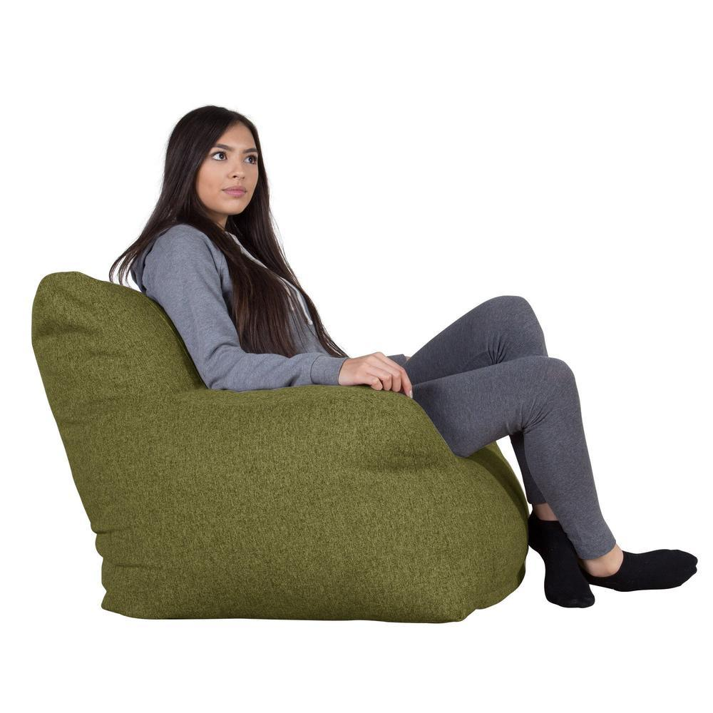 bean-bag-armchair-interalli-wool-lime-green_3
