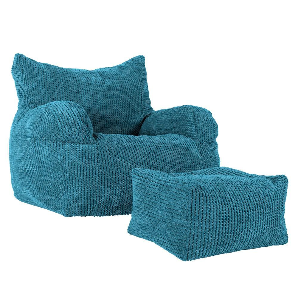 bean-bag-armchair-pom-pom-aegean-blue_1