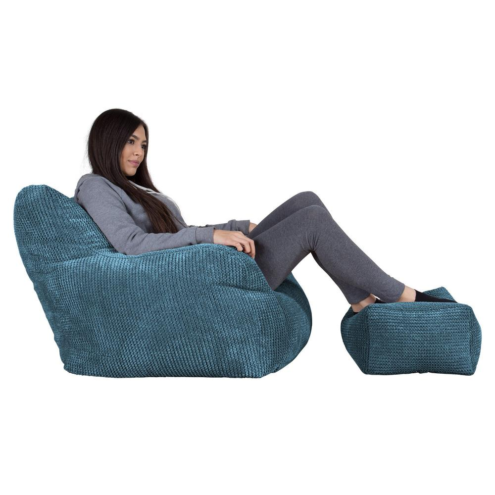bean-bag-armchair-pom-pom-aegean-blue_5