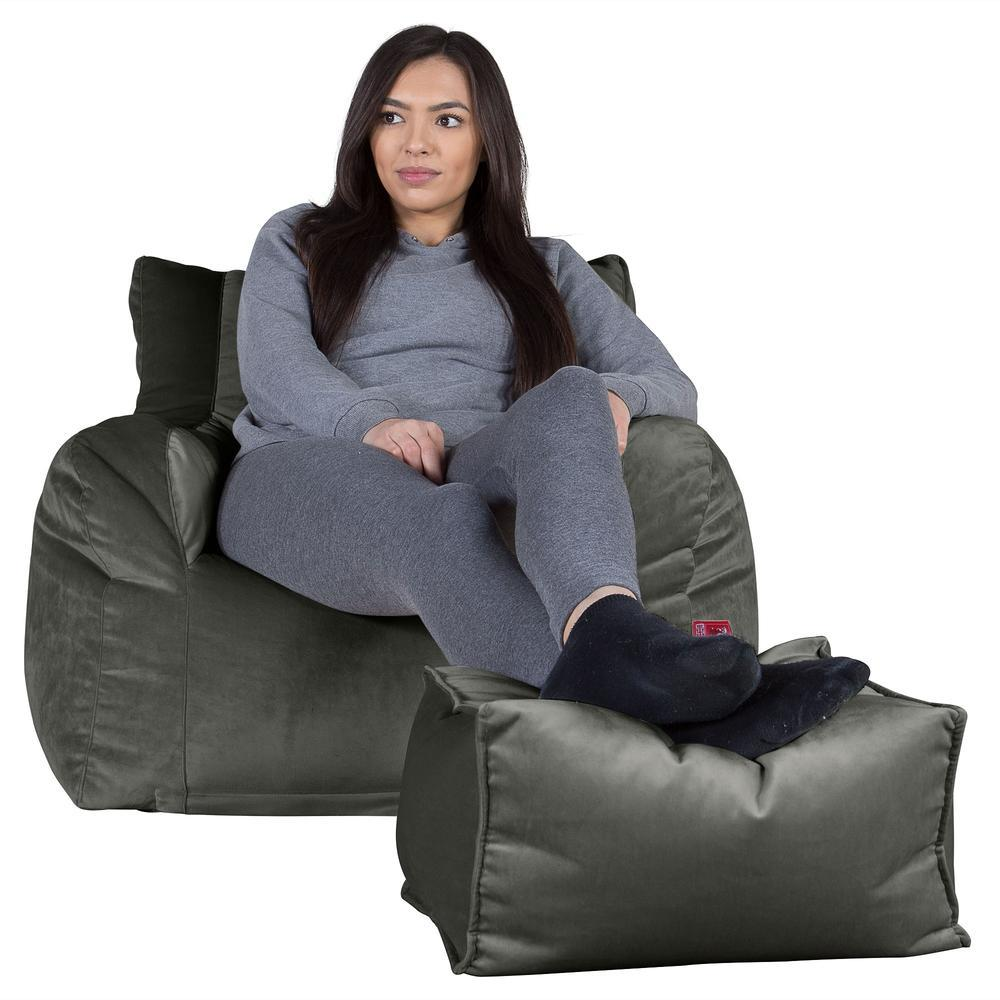 bean-bag-armchair-velvet-graphite-gray_1