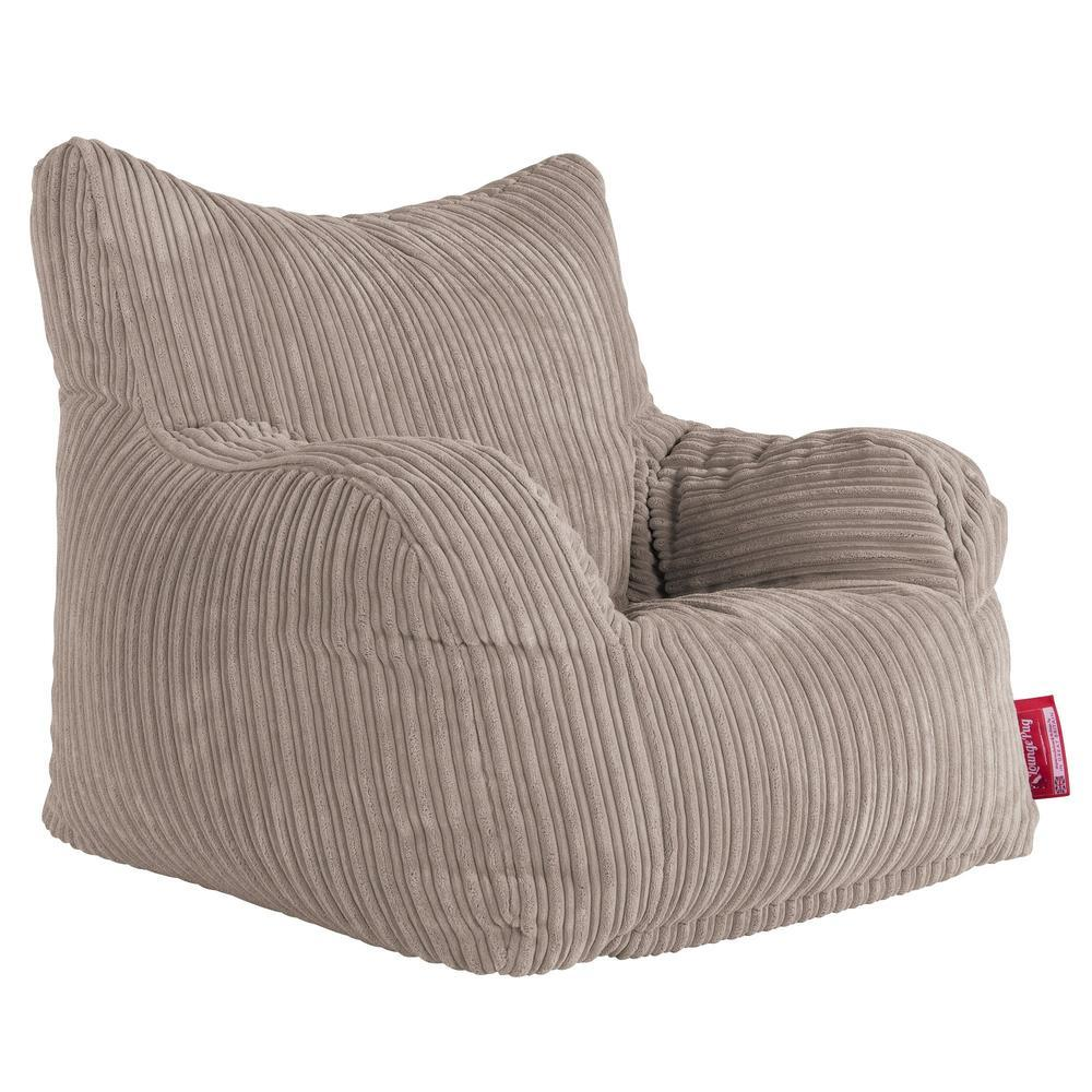 bean-bag-armchair-cord-mink_6