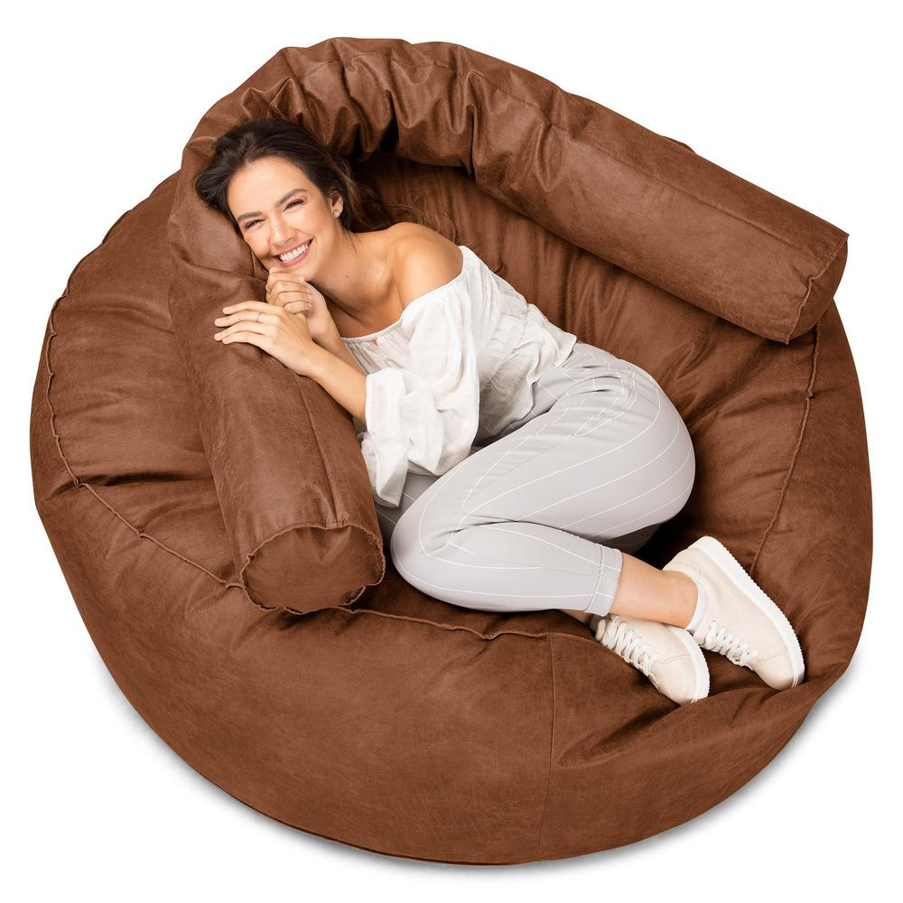 xxl-cuddle-cushion-distressed-leather-british-tan_3