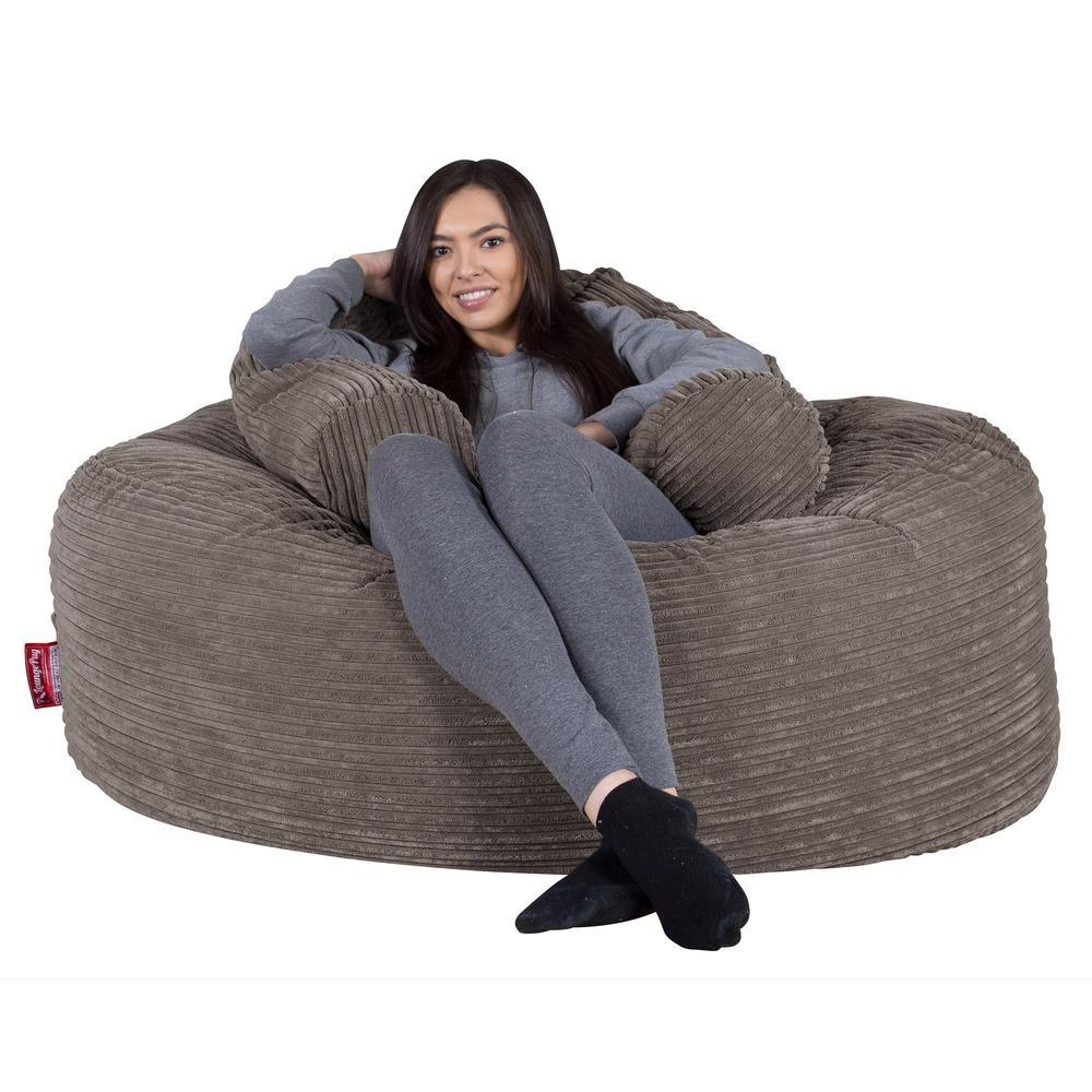 xxl-cuddle-cushion-cord-graphite-gray_3