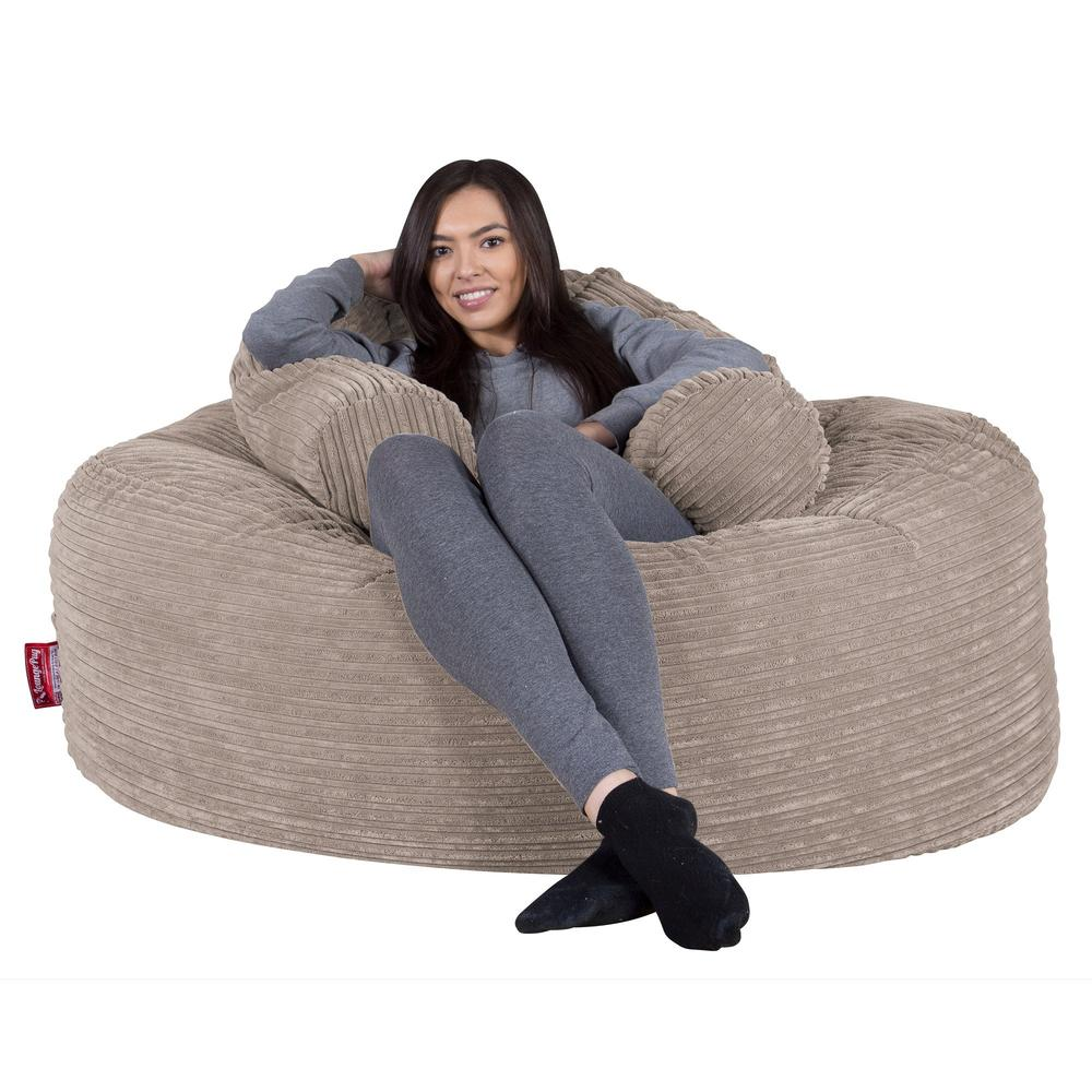 xxl-cuddle-cushion-cord-mink_3