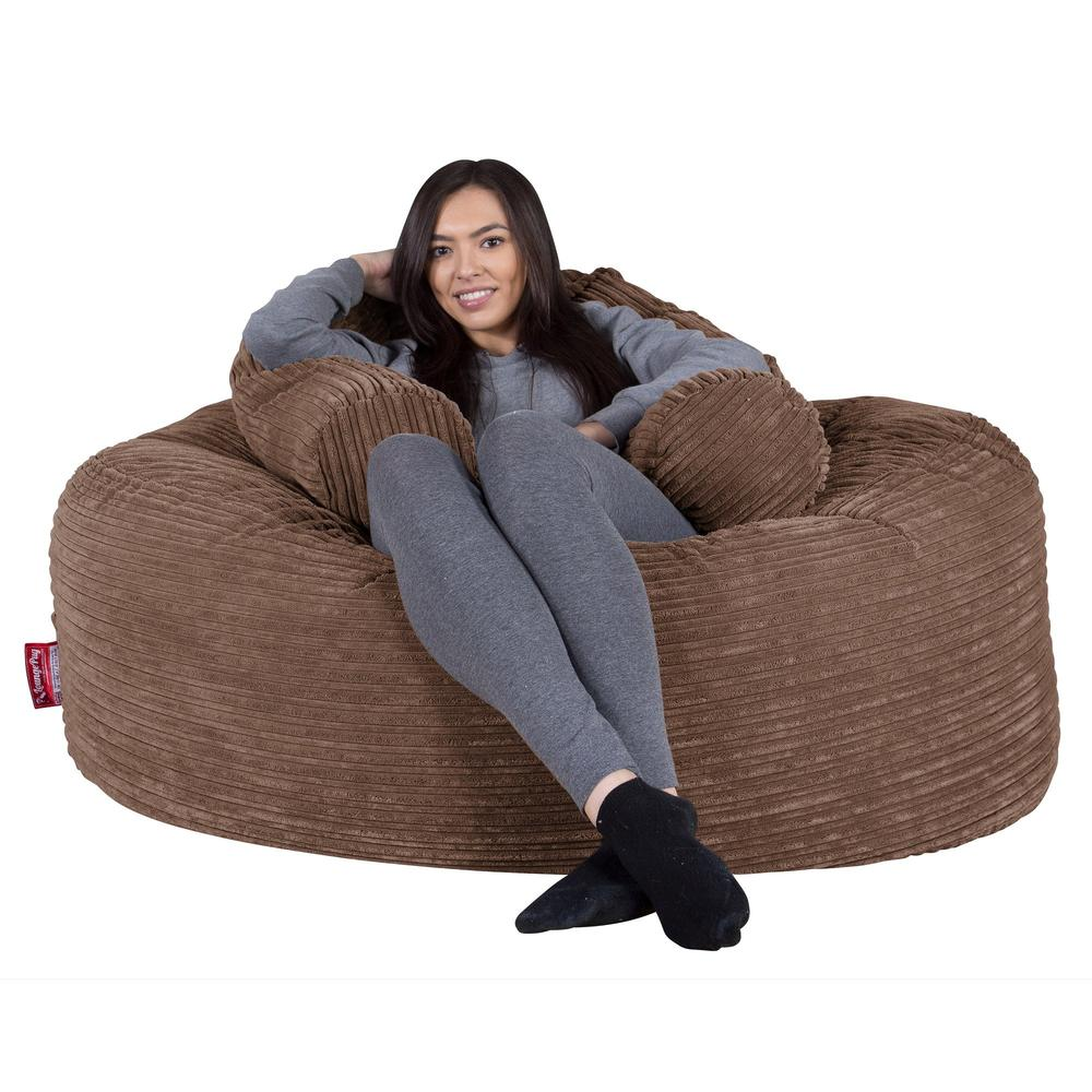 xxl-cuddle-cushion-cord-mocha-brown_3