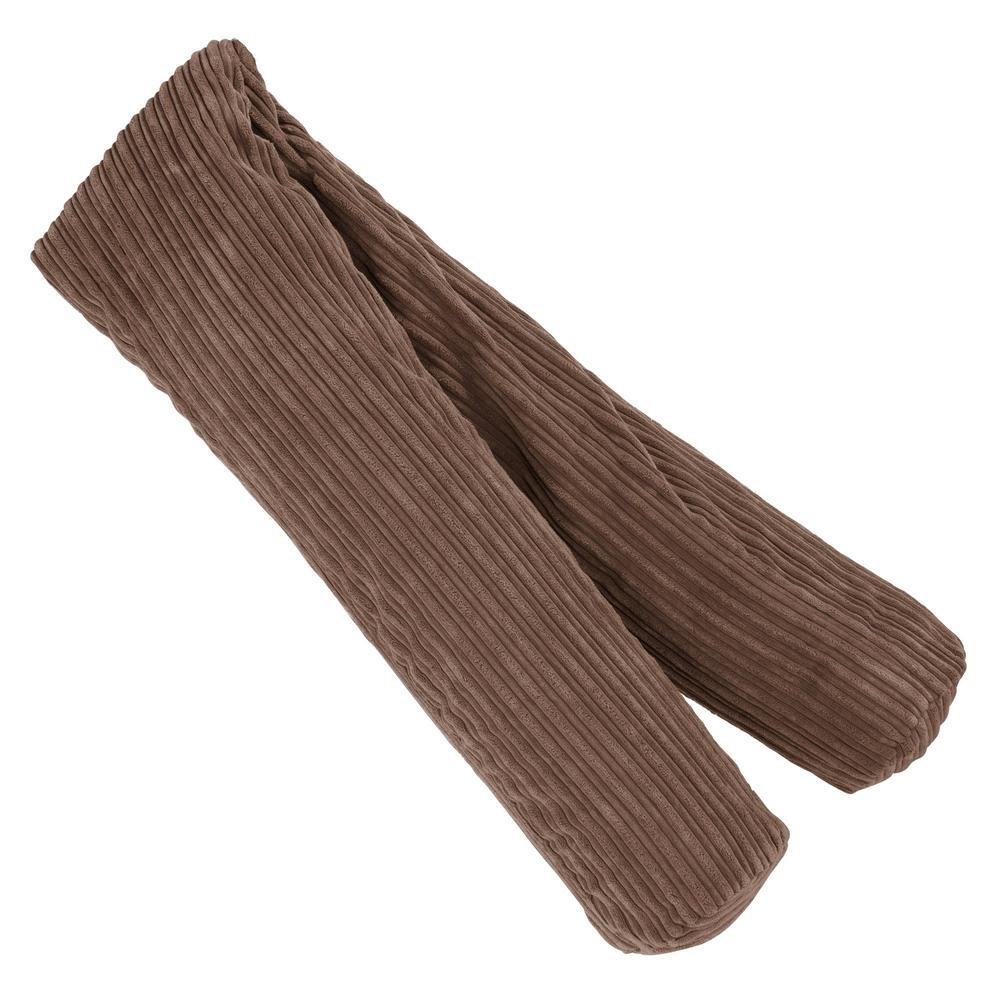 xxl-cuddle-cushion-cord-mocha-brown_1