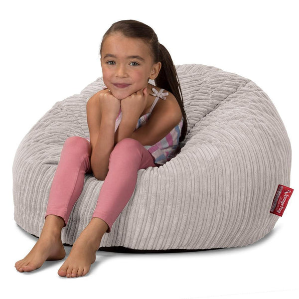 cloudsac-childs-oversized-200-l-memory-foam-bean-bag-cord-ivory_1