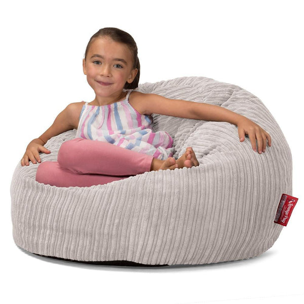 cloudsac-childs-oversized-200-l-memory-foam-bean-bag-cord-ivory_2