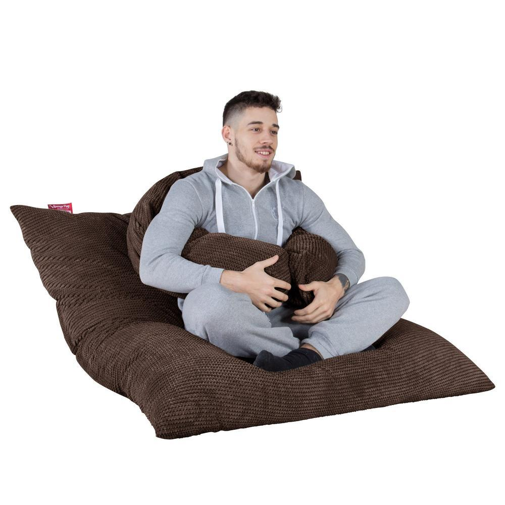extra-large-bean-bag-pom-pom-chocolate-brown_6