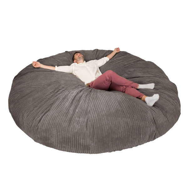 lounge-sack-5000-xxxxxl-a-titanic-memory-foam-bean-bag-sofa-corduroy-graphite-gray_1