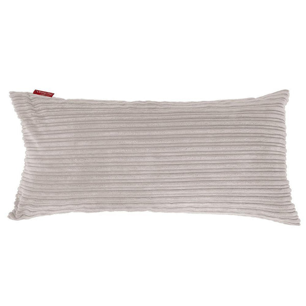 cloudsac-pillow-cord-ivory_1