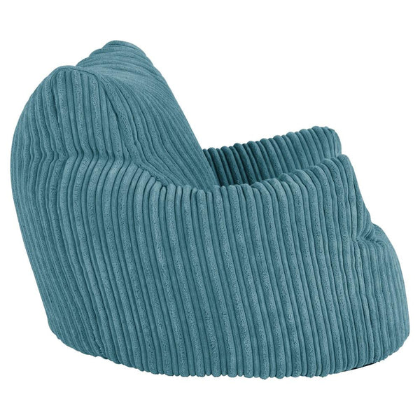 Toddlers-Armchair-1-3-yr-Bean-Bag-Cord-Aegean-Blue_2