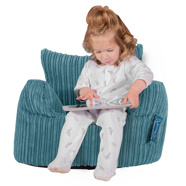 Toddlers-Armchair-1-3-yr-Bean-Bag-Cord-Aegean-Blue_1