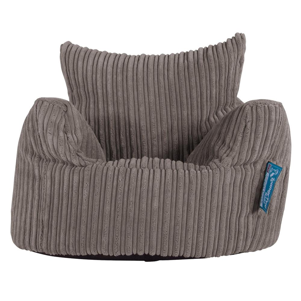 toddlers-armchair-1-3-yr-bean-bag-cord-graphite-gray_3
