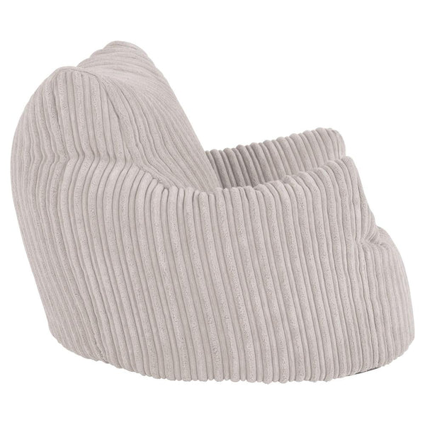 Toddlers-Armchair-1-3-yr-Bean-Bag-Cord-Ivory_2