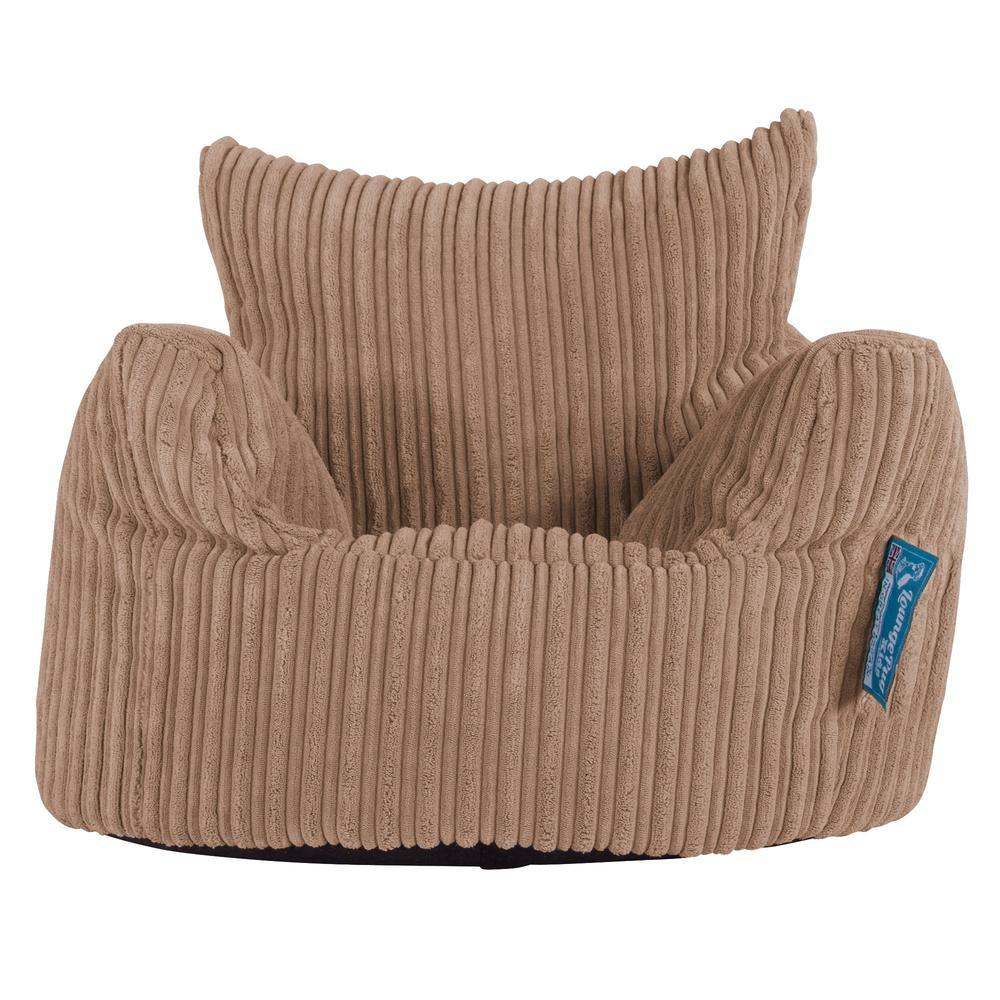 toddlers-armchair-1-3-yr-bean-bag-cord-sand_3