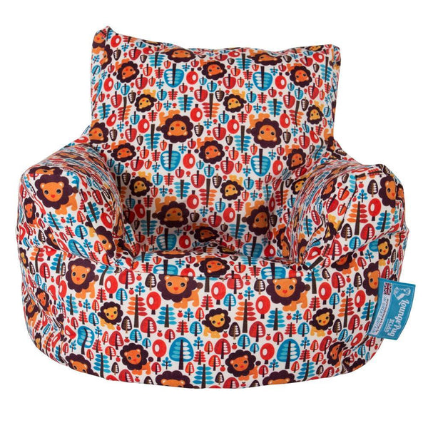 toddlers-armchair-1-3-yr-bean-bag-print-lion_1