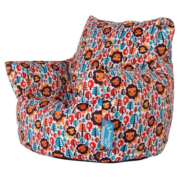 toddlers-armchair-1-3-yr-bean-bag-print-lion_2