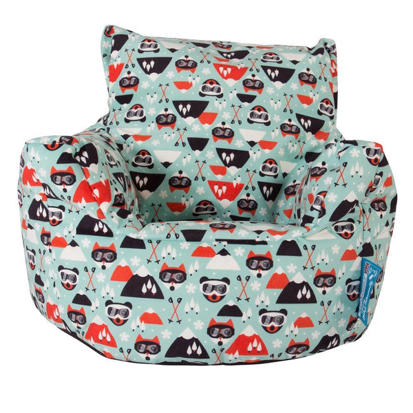 toddlers-armchair-1-3-yr-bean-bag-print-skiing_1