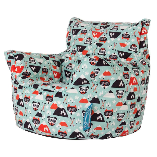 toddlers-armchair-1-3-yr-bean-bag-print-skiing_2