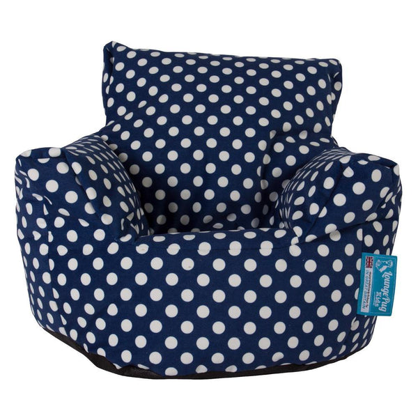 toddlers-armchair-1-3-yr-bean-bag-print-blue-spot_1