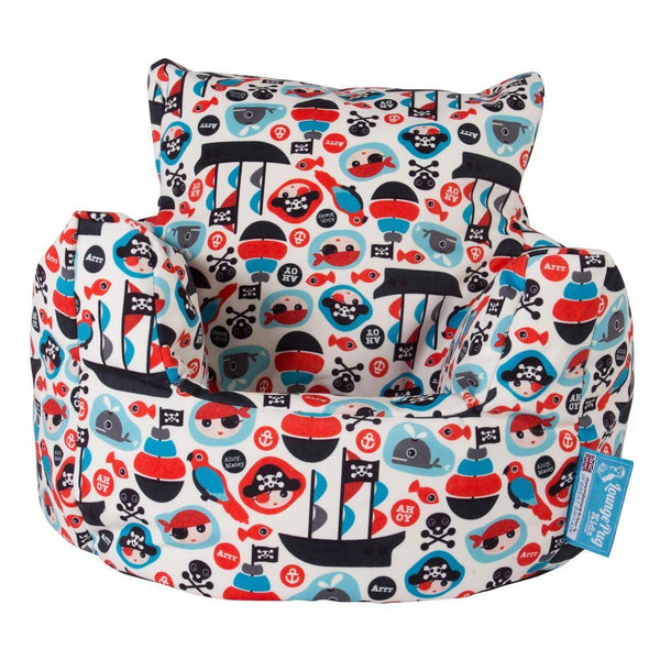 toddlers-armchair-1-3-yr-bean-bag-print-pirate_1