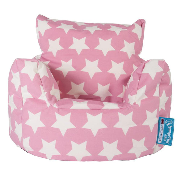 toddlers-armchair-1-3-yr-bean-bag-print-pink-star_1