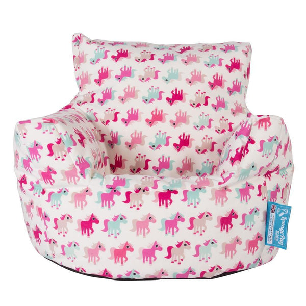 toddlers-armchair-1-3-yr-bean-bag-print-my-little-pony_1