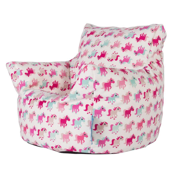 toddlers-armchair-1-3-yr-bean-bag-print-my-little-pony_2