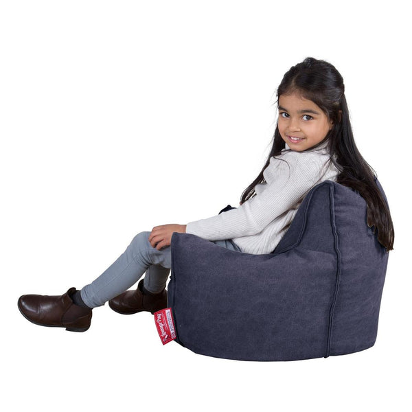 toddlers-armchair-1-3-yr-bean-bag-stonewashed-denim-navy_1
