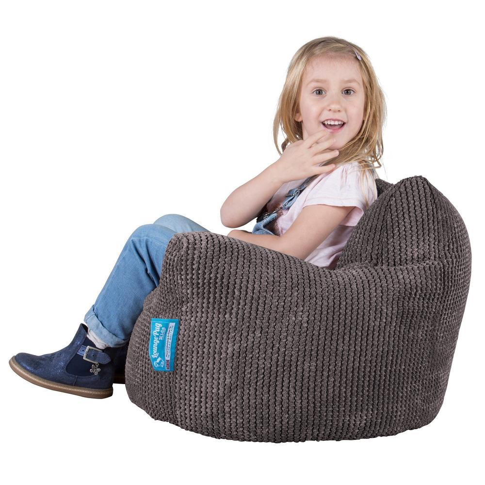 toddlers-armchair-1-3-yr-bean-bag-pom-pom-charcoal-gray_5
