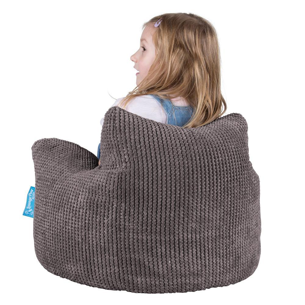 toddlers-armchair-1-3-yr-bean-bag-pom-pom-charcoal-gray_4