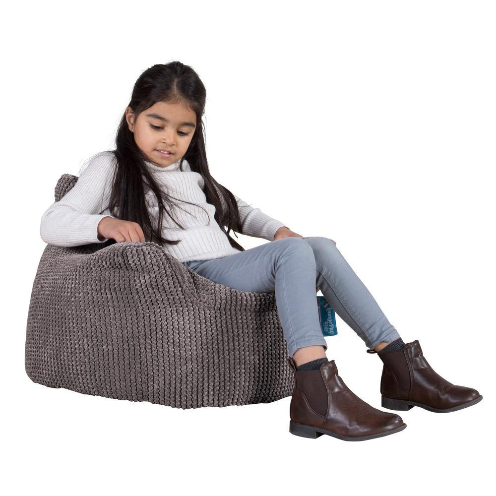 toddlers-armchair-1-3-yr-bean-bag-pom-pom-charcoal-gray_3