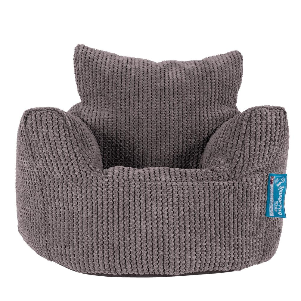 toddlers-armchair-1-3-yr-bean-bag-pom-pom-charcoal-gray_1
