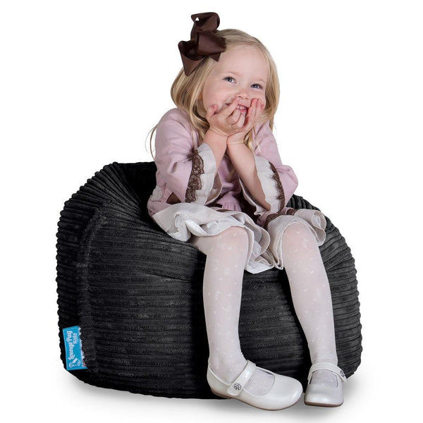 childrens-bean-bag-cord-black_1
