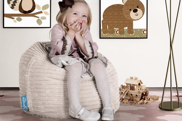childrens-bean-bag-cord-ivory_2