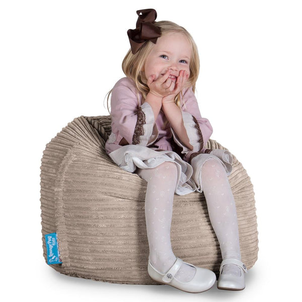 childrens-bean-bag-cord-mink_1