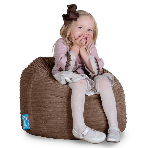 childrens-bean-bag-cord-mocha-brown_1