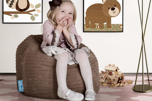 childrens-bean-bag-cord-mocha-brown_2