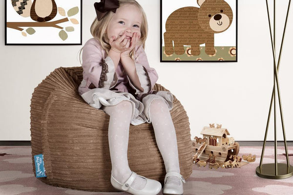 childrens-bean-bag-cord-sand_2