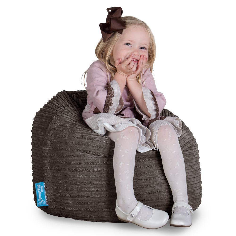 childrens-bean-bag-cord-graphite-gray_1