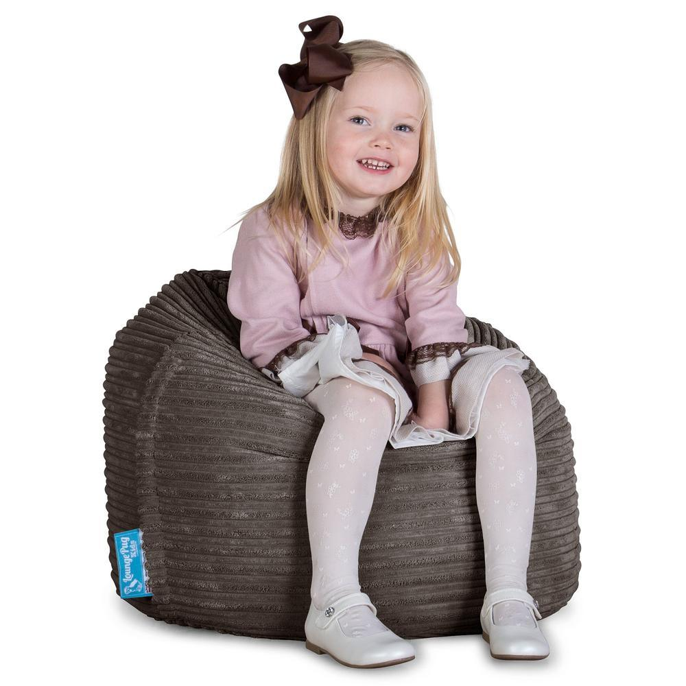 childrens-bean-bag-cord-graphite-gray_3