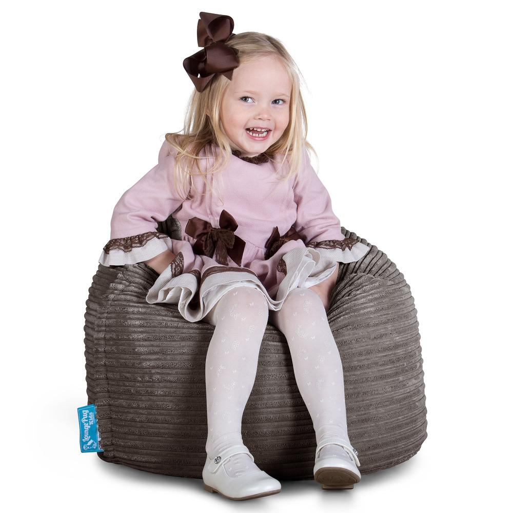 childrens-bean-bag-cord-graphite-gray_4